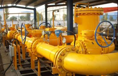 Gas Pipeline Installation Services In Chennai Lpg Gas Pipeline Installation Services For Factory Furnaces In Chennai Bisarre Solutions
